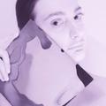 Joanna Lipps (@jlipps7) Avatar