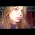 Taylor ;) (@tayrenee08) Avatar