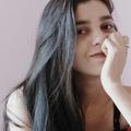 Adriana (@dricantalice) Avatar