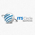 ITS Circle LLC (@its-circle-llc) Avatar