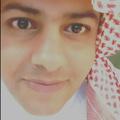 Mohamed Al-Ghamdi (@mohammedalghamdi) Avatar