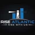 Rise Atlantic (@riseatlantic) Avatar