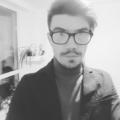 Vladimir Kolesnikov (@vladimirkolesnikov) Avatar