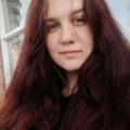 Jelena Stojanovski (@jelstoja) Avatar