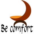 BecomFort (@becomfort) Avatar