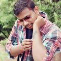 Rajinikanth (@rajinboss) Avatar