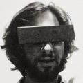 Yves Stuber (@stuber) Avatar