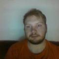 Alexander Strömberg (@efa94) Avatar
