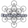 Exotic Science (@exoticscience) Avatar