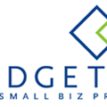 Padgett Business Services (@padgettcalgary) Avatar