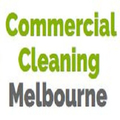 Commercial Cleaning Melbourne (@commercialcleaningm) Avatar