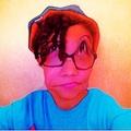 Aptyp (@arimeticarthur) Avatar