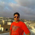 #Manikganj (@manikganj) Avatar