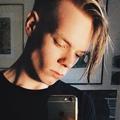 Friedrich Pittelkow (@feingrau) Avatar
