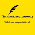 The Youngsters' Journals (@theyoungstersjournals) Avatar