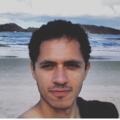 Lucas Elias Ignez (@lucasigz) Avatar