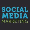 Social Media Marketing Agency Chester (@socialmediamarketingagencychester) Avatar