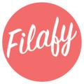 Filafy (@filafy3d) Avatar