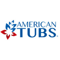 American Tubs (@safetybathtubs) Avatar