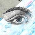 Jacopo (@ilmaldigola) Avatar