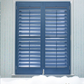 Complete Shutters & Blinds (@completeshutters) Avatar