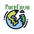 PureEnvo (@pureenvo) Avatar
