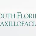 South Florida Oral & Maxillofacial Surgery (@sfoms) Avatar