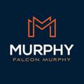 Murphy, Falcon & Murphy (@murphyfalcon) Avatar