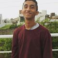 l (@sudorio) Avatar