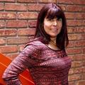Lisa Laporte (@lisalaporte) Avatar