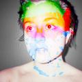 Victoria Barry (@victoria_a_barry) Avatar