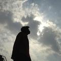 kumar Rishabh (@krrishabh) Avatar