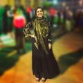 Malak El-Kas (@melkasrawy) Avatar