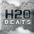 H2O Beats (@h2obeats) Avatar