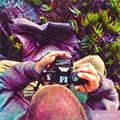Pedro Nóbrega (@pedronobrega-imagemakers) Avatar