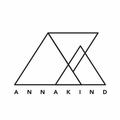 Annakind (@_annakind_) Avatar