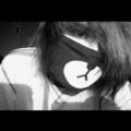 lune braswell (@lunelu) Avatar