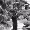 logan choi (@loganchoi) Avatar