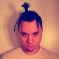 (@dyz) Avatar