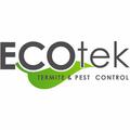 EcoTek Termite and Pest Control (@durhampestcontrol) Avatar