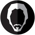 Faisal Alahmad (@falahmad) Avatar