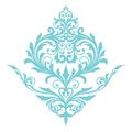 Ablyss Upholstery & Refinishing (@ablyssdenver) Avatar