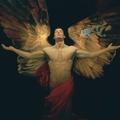 @lavander_werdi Avatar