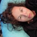 Kimberly  (@ontheroadwithkdookimberly) Avatar