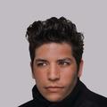 Giovanni (@giovanniduena) Avatar