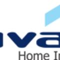 Nivas homeinteriors (@nivasinterior) Avatar