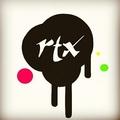 Rotex (@platinum_rtx) Avatar