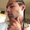 Pedro Laredo (@pedrolaredo) Avatar