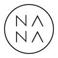 Nana (@nana_experimental) Avatar