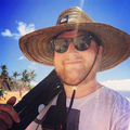 Joel Conroy (@lilplanets) Avatar
